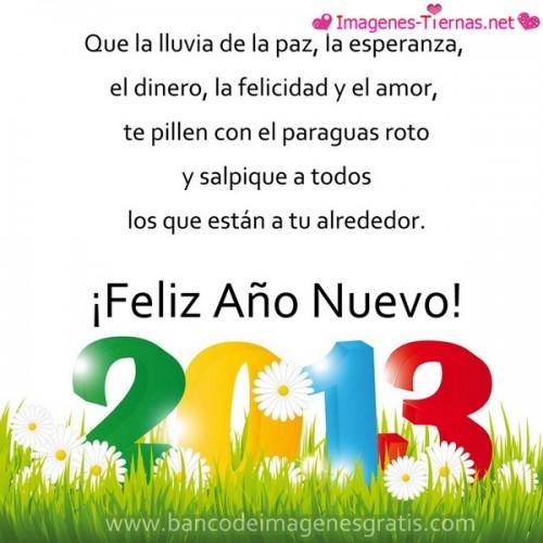 Las mejores imagenes de Feliz año nuevo 2013 74 500x500 Las mejores imagenes del Feliz año nuevo 2013 (80 imagenes)