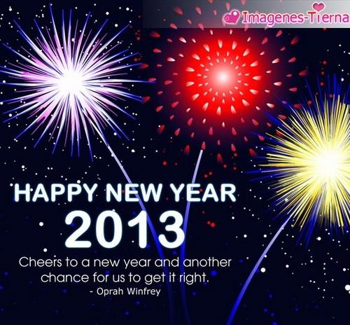 Las mejores imagenes de Feliz año nuevo 2013 75 500x464 Las mejores imagenes del Feliz año nuevo 2013 (80 imagenes)