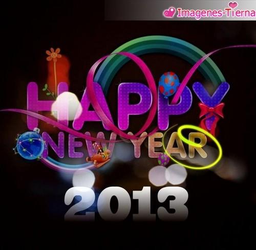 Las mejores imagenes de Feliz año nuevo 2013 79 500x488 Las mejores imagenes del Feliz año nuevo 2013 (80 imagenes)