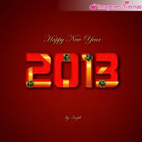 Las mejores imagenes de Feliz año nuevo 2013 80 500x500 Las mejores imagenes del Feliz año nuevo 2013 (80 imagenes)