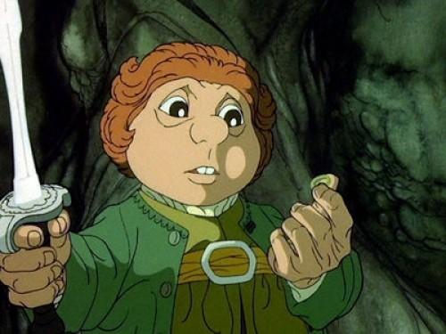 Niños y hobbits 2 e1356530225921 Imágenes bonitas de Hobbits