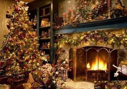 arboles-de-navidad