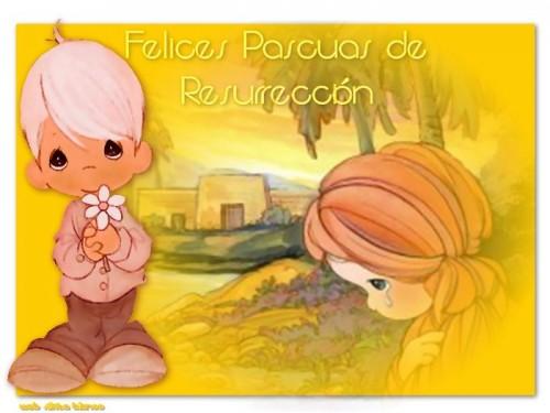 card6 e1355153330336 Postales de precious moments