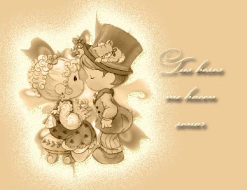 declaraciondeamor1 e1355153353513 Postales de precious moments