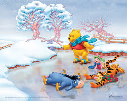 disney Imágenes de Navidad Disney