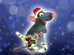 disney4 Imágenes de Navidad Disney