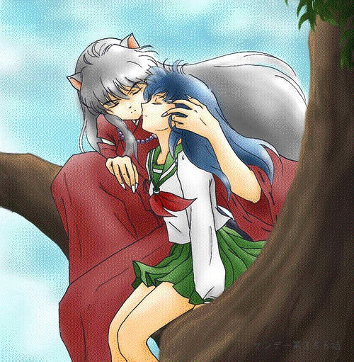 f04e43b313 864060 o2 Imágenes de amor de Inuyasha y Aome
