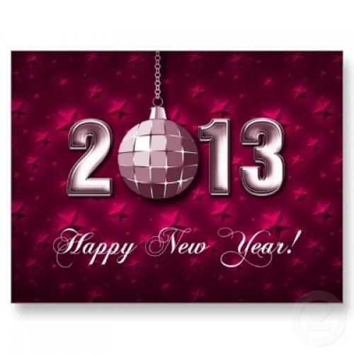 feliz ano nuevo 2013 postales p239486702831715660envli 400 e1356789028275 Postales de Feliz año nuevo 2013