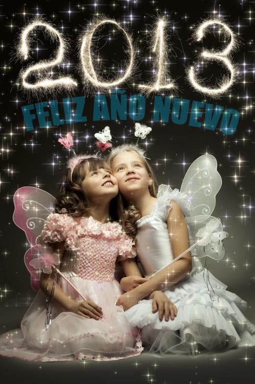 imagenes año nuevo 2013 fondos wallpapers para compartir 05 e1356787953651 Imágenes de Feliz año nuevo 2013