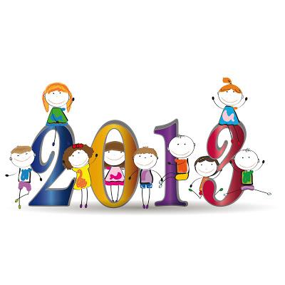 imagenes y fondos para el año nuevo 2013 5 Feliz año nuevo 2013 para todos
