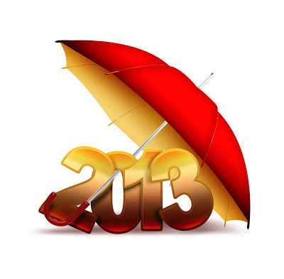 imagenes y fondos para el año nuevo 2013 8 Feliz año nuevo 2013 para todos
