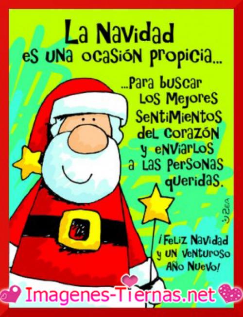 mensaje navidad e1356363608697 Mensajes de navidad