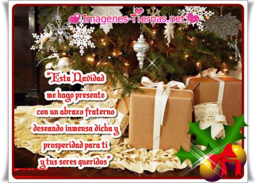 mensaje para navidad e1356363588974 Mensajes de navidad