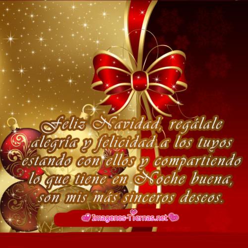 mensajes de navidad e1356363671722 Mensajes de navidad
