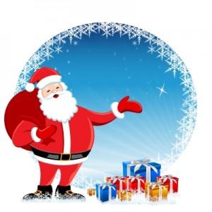 mensajes de navidad1 300x300 Mensajes de navidad