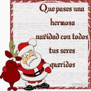 mensajes de navidad2