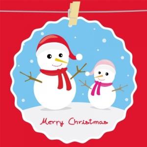 mensajes de navidad4 300x300 Mensajes de navidad