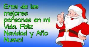 mensajes de navidad5 300x159 Mensajes de navidad