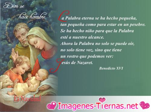 Pin of tiernas para enamorados con frases y poemas de amor - Felicitaciones de navidad cristianas ...
