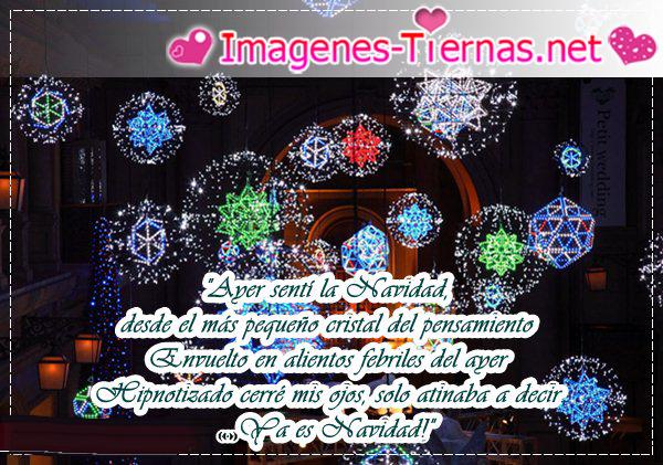 tarjeta de navidad Tarjetas de Navidad