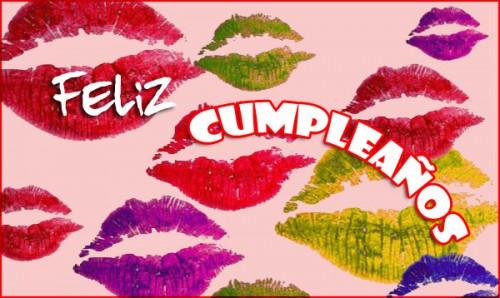 tarjetas feliz cumpleanos gratis 0 e1356528512897 Postales tiernas de cumpleaños