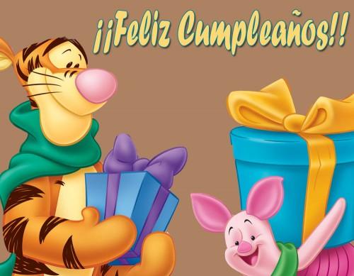 tarjetas postales de cumpleanos 2 e1356528533116 Postales tiernas de cumpleaños
