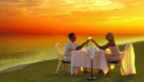 00098432528952 3 Imágenes de paisajes románticos