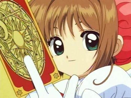 111644rrkrnl e1359646048235 Imágenes tiernas de Sakura Card Captor