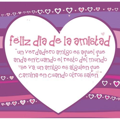 Imagenes sobre Amistad Verdadera para San Valentin 2012 e1359389167397 Feliz San Valentín   Día de los enamorados   14 de Febrero