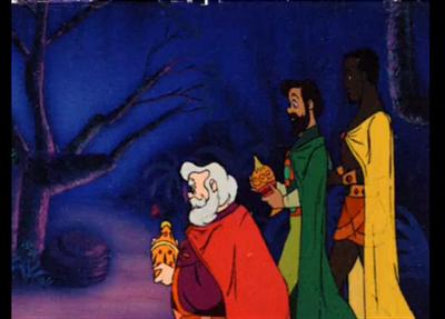 Los tres reyes magos obsequios Los Reyes Magos   Melchor, Gaspar y Baltasar   6 de Enero 2013   125 imagenes