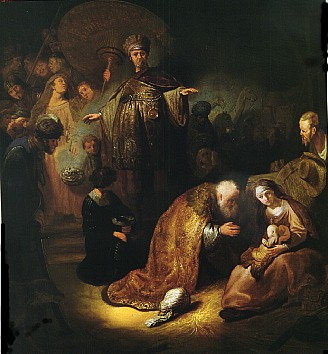 Reyes Magos Dia de Reyes 6 de Enero 06  Los Reyes Magos   Melchor, Gaspar y Baltasar   6 de Enero 2013   125 imagenes
