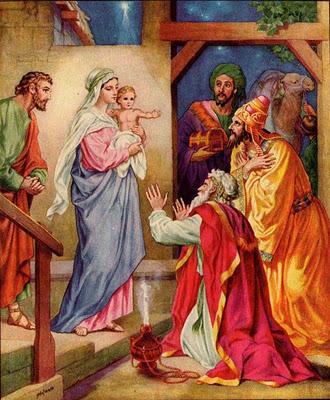 Reyes Magos Dia de Reyes 6 de Enero 07  Los Reyes Magos   Melchor, Gaspar y Baltasar   6 de Enero 2013   125 imagenes