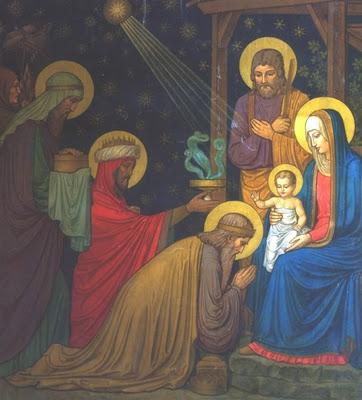 Reyes Magos Dia de Reyes 6 de Enero 08  Los Reyes Magos   Melchor, Gaspar y Baltasar   6 de Enero 2013   125 imagenes