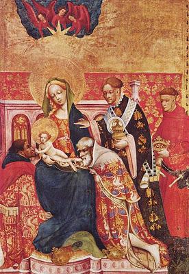 Reyes Magos Dia de Reyes 6 de Enero 11  Los Reyes Magos   Melchor, Gaspar y Baltasar   6 de Enero 2013   125 imagenes
