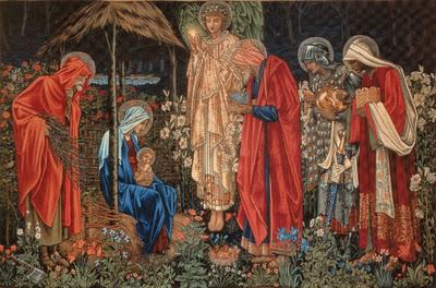 Reyes Magos Dia de Reyes 6 de Enero 14  Los Reyes Magos   Melchor, Gaspar y Baltasar   6 de Enero 2013   125 imagenes