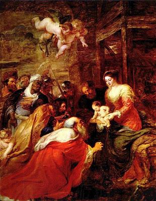 Reyes Magos Dia de Reyes 6 de Enero 15  Los Reyes Magos   Melchor, Gaspar y Baltasar   6 de Enero 2013   125 imagenes