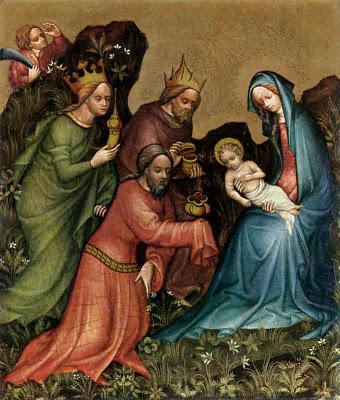 Reyes Magos Dia de Reyes 6 de Enero 20  Los Reyes Magos   Melchor, Gaspar y Baltasar   6 de Enero 2013   125 imagenes