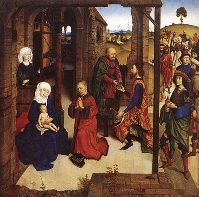 Reyes Magos Dia de Reyes 6 de Enero 21  Los Reyes Magos   Melchor, Gaspar y Baltasar   6 de Enero 2013   125 imagenes