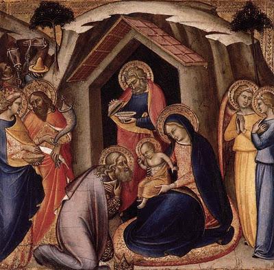 Reyes Magos Dia de Reyes 6 de Enero 22  Los Reyes Magos   Melchor, Gaspar y Baltasar   6 de Enero 2013   125 imagenes