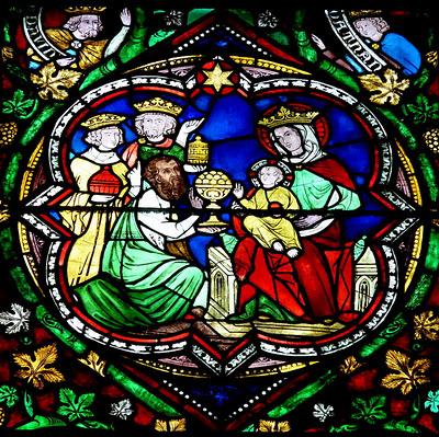 Reyes Magos Dia de Reyes 6 de Enero 25 Los Reyes Magos   Melchor, Gaspar y Baltasar   6 de Enero 2013   125 imagenes