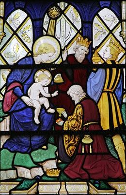 Reyes Magos Dia de Reyes 6 de Enero 27  Los Reyes Magos   Melchor, Gaspar y Baltasar   6 de Enero 2013   125 imagenes