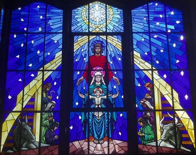 Reyes Magos Dia de Reyes 6 de Enero 28  Los Reyes Magos   Melchor, Gaspar y Baltasar   6 de Enero 2013   125 imagenes