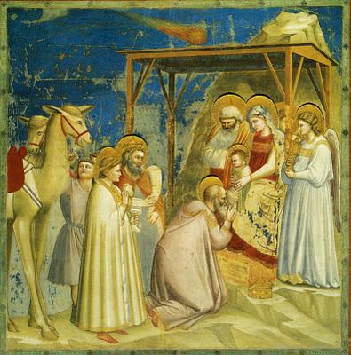 Reyes Magos Dia de Reyes 6 de Enero 29  Los Reyes Magos   Melchor, Gaspar y Baltasar   6 de Enero 2013   125 imagenes