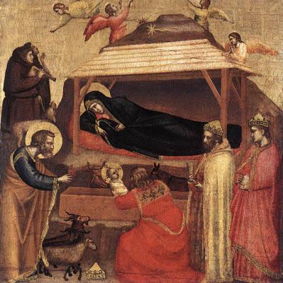 Reyes Magos Dia de Reyes 6 de Enero 30  Los Reyes Magos   Melchor, Gaspar y Baltasar   6 de Enero 2013   125 imagenes