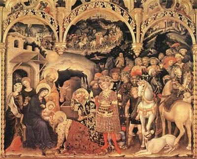 Reyes Magos Dia de Reyes 6 de Enero 32  Los Reyes Magos   Melchor, Gaspar y Baltasar   6 de Enero 2013   125 imagenes
