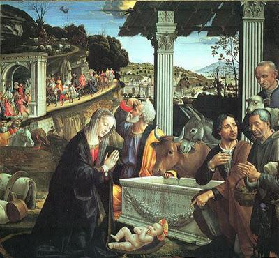 Reyes Magos Dia de Reyes 6 de Enero 33  Los Reyes Magos   Melchor, Gaspar y Baltasar   6 de Enero 2013   125 imagenes