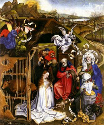 Reyes Magos Dia de Reyes 6 de Enero 38 Los Reyes Magos   Melchor, Gaspar y Baltasar   6 de Enero 2013   125 imagenes