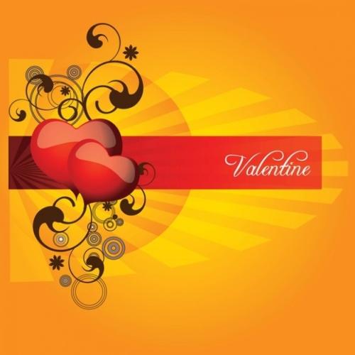 corazon de san valentin 21 131 Corazones de San Valentín