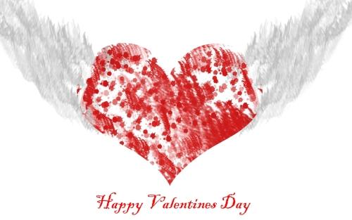 corazones de san valentin 4564 Corazones de San Valentín