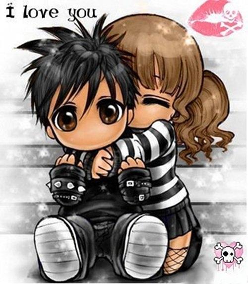 amor Emo